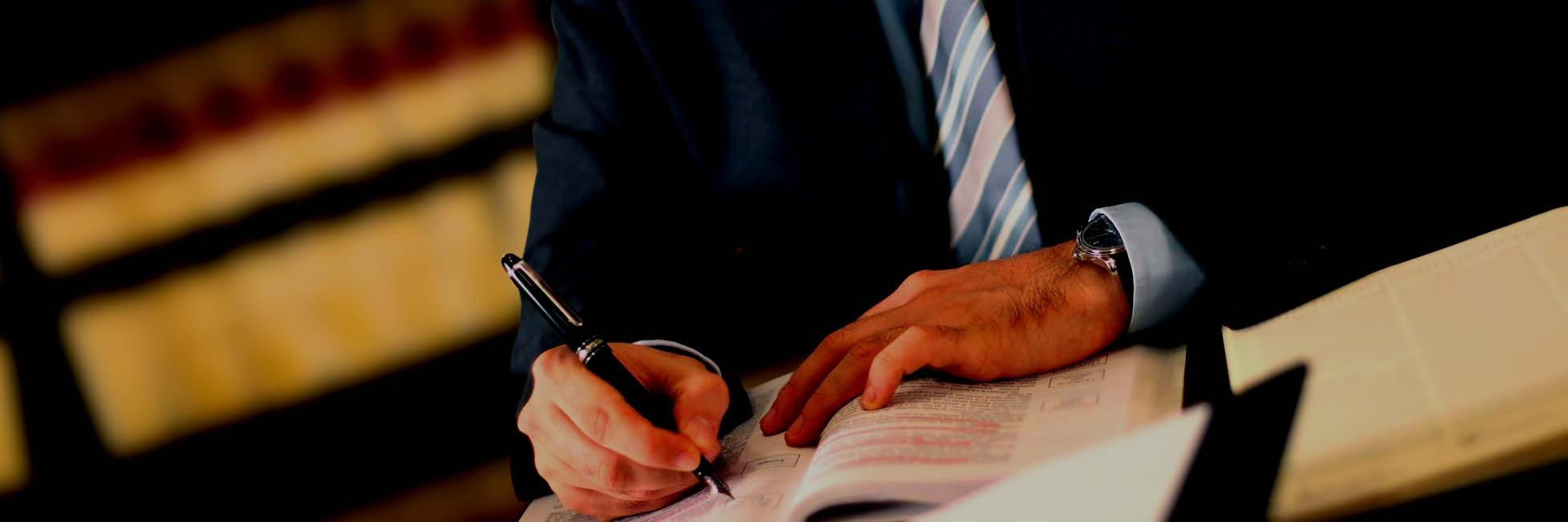 criminal lawyer hyderabad