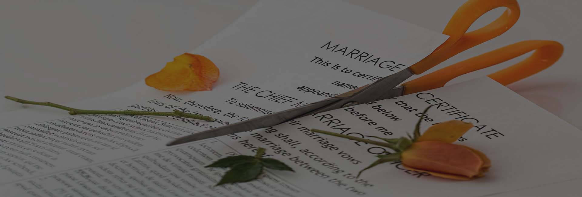 best lawyer for parsi-divorce hyderabad