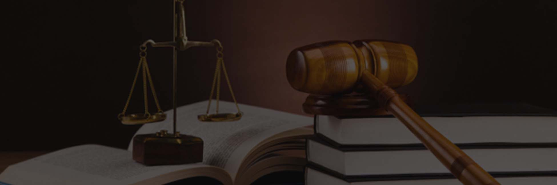 civil lawyer hyderabad