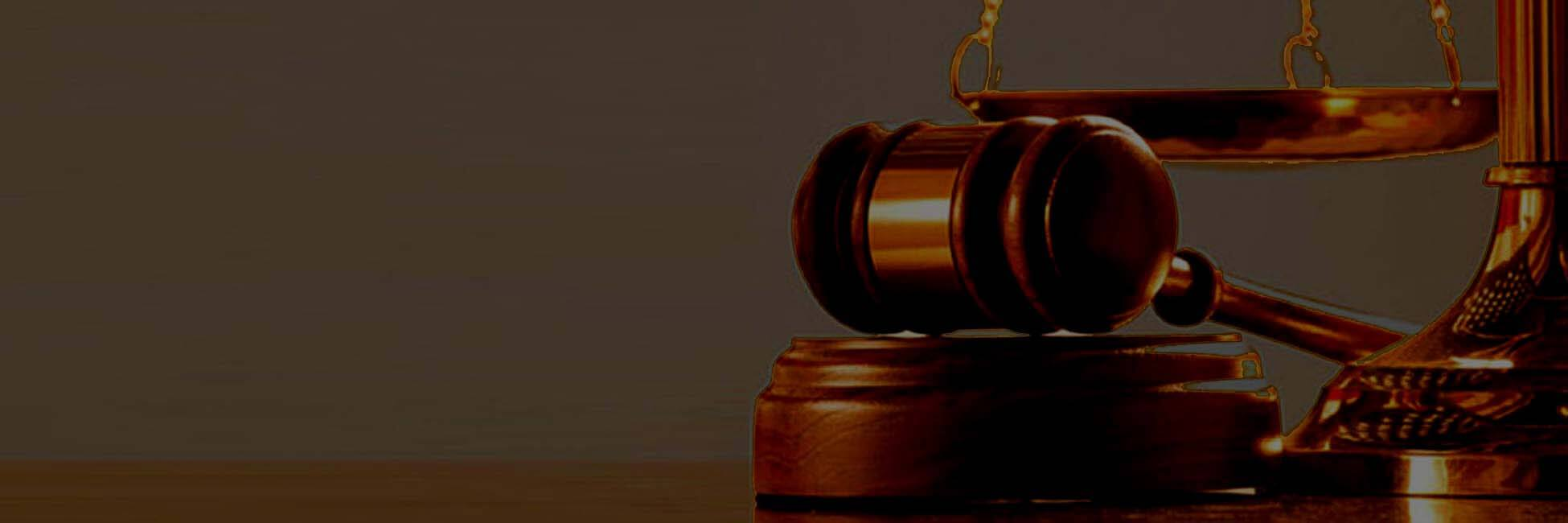 property lawyer hyderbad